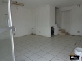 Local esquina con 2do piso